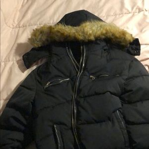 Other - Brand new. NEVER WORN. Very heavy and warm
